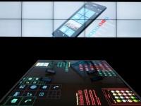 Nokia Lumia 900 демонстрируется в музее дизайна Лондона?