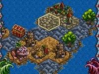 Nomoc Publishing сообщает о выходе игры Wars and Kingdoms