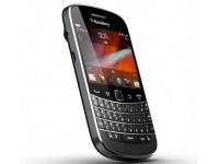 AT&T сообщил цены BlackBerry Bold 9900, Torch 9860 и Curve 9360