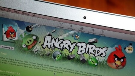 19-Angry-Birds