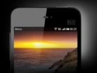 Meizu MX и M9 получат обновление до Android Ice Cream Sandwich