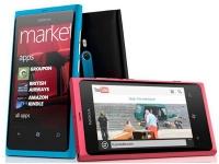 Telefonica: смартфоны Nokia слишком дорогие