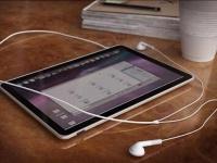 Apple ожидает рост продаж планшетов iPad