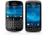 Samsung Focus S, Focus Flash и другие смартфоны вышли в продажу
