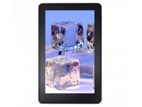 Следующий планшет от Amazon будет называться Kindle Ice
