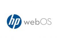 HP продаст WebOS за «сотни миллионов долларов»