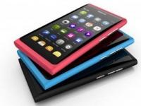 Для Nokia N9 вышло обновление PR1.1 – 308 нововведений