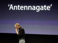Consumer Reports включила iPhone 4S в список рекомендуемых гаджетов