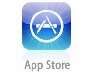 Apple Store получил апгрейд