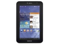 T-Mobile ожидает Samsung Galaxy Tab 7.0 Plus уже 16 ноября