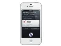 iPhone 4S распродали в Гонконге всего за 10 минут