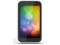 На MWC 2012 будет анонсирован смартфон HTC Ville с ICS и Sense 4.0