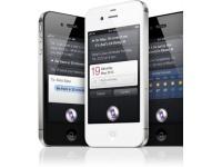 Apple не будет выпускать Siri для старых устройств