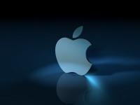 Обновление iOS 5.0.1 с исправлением для разряжающегося iPhone 4S