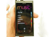 LTE-версия Nokia Lumia 800 может быть анонсирована на CES 2012
