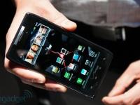 Amazon предлагает Motorola DROID RAZR за 111,11 долларов, но только один день