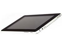 Huawei MediaPad выйдет в продажу в течение месяца