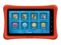 Toys R Us выпустит детский Android-планшет Nabi
