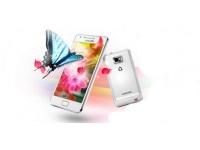 Samsung Galaxy S II I9100G на TI OMAP вышел без лишней огласки