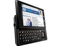 Первое поколение Motorola DROID может получить обновление ?