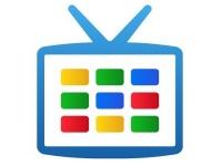 LG может представить Google TV на выставке CES
