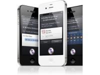 Эрик Шмидт признался, что боится Siri