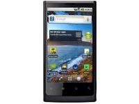 Продажи смартфона Huawei U9000 стартовали в России