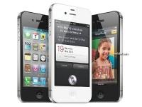 Подсчитана стоимость компонентов iPhone 4S