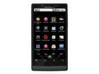 Какими будут смартфоны в 2012 году?
