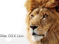 Темпы распространения Mac OS X Lion замедлились