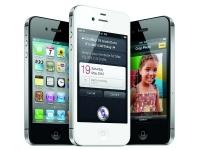 Samsung не будет запрещать iPhone 4S в Южной Корее