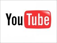 Обновленный YouTube обзавелся новыми функциями