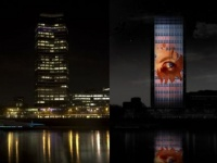 Nokia и DJ deadmau5 покажут в Лондоне промо-шоу Windows Phone