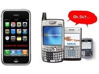 Gartner: рынок операционных систем за 3 квартал 2011 года