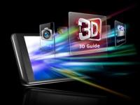 LG Optimus 3D получит Android 2.3 на следующей неделе, официально