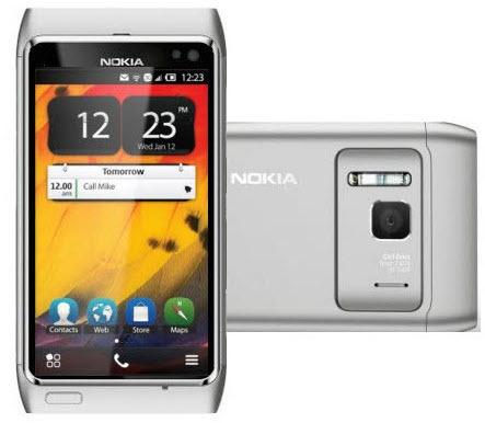 лучшие мини игры на symbian: