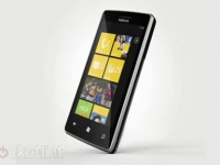 Nokia выпустит более продвинутый смартфон линейки Nokia Lumia