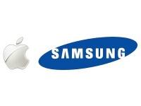 Samsung усилит давление на Apple по поводу патентов в будущем году