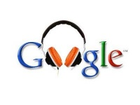 Google заключила партнерские отношения с Universal, EMI, Sony Music.