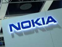 Власти Румынии конфисковали имущество компании Nokia из-за таможенных долгов