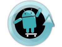 CyanogenMod 9 на Android 4.0 появится в ближайшие 2 месяца
