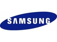 Награда «Выбор года-2011» отмечает достижения Samsung в сфере сервисного обслуживания