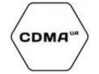 Тариф «Супер 3G» теперь доступен всем покупателям стартовых пакетов CDMA UA
