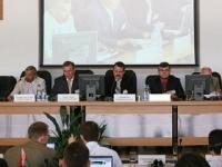 ООО ТриМоб получило лицензию на мобильную связь по всей Украине до 2020 г