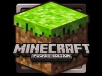 Minecraft для iPhone и iPad уже в продаже