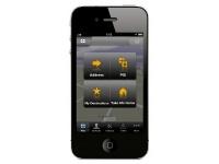 NAVIGON 2.0 offline карты для iPhone