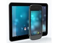 Android.com составит очередность апгрейда смартфонов и планшетников до Ice Cream Sandwich