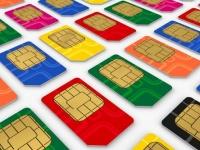 GSMA объявила поддержку NFC решений на базе SIM ведущими мобильными операторами