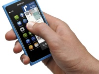 Nokia будет встраивать ГЛОНАСС в свои телефоны