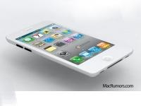 Появились подробности о новых iPad, iPhone и MacBook Pro